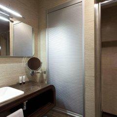 Апартаменты Suites Center Barcelona Apartments ванная фото 2