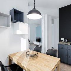 Апартаменты Puerta Toledo Apartment by FlatSweethome в номере фото 2