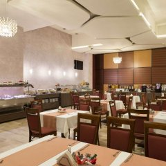 Ramada Hotel Cluj фото 2