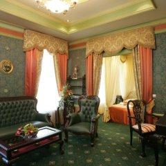 Гостиница Марко Поло Санкт-Петербург в Санкт-Петербурге - забронировать гостиницу Марко Поло Санкт-Петербург, цены и фото номеров фото 6