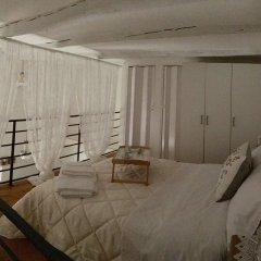 Отель Cortile Siciliano 124 Сиракуза бассейн