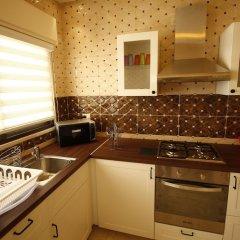 Отель Aqarco Shmaisani Apartment Иордания, Амман - отзывы, цены и фото номеров - забронировать отель Aqarco Shmaisani Apartment онлайн фото 5