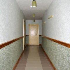 Отель Мотель Саквояж Харьков интерьер отеля фото 2