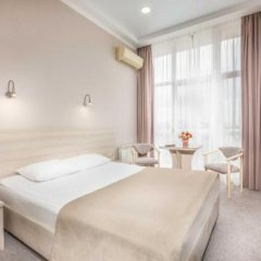 Гостиница Капитан в Анапе 2 отзыва об отеле, цены и фото номеров - забронировать гостиницу Капитан онлайн Анапа детские мероприятия фото 2