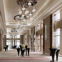 Отель Langham Place Xiamen Китай, Сямынь - отзывы, цены и фото номеров - забронировать отель Langham Place Xiamen онлайн помещение для мероприятий