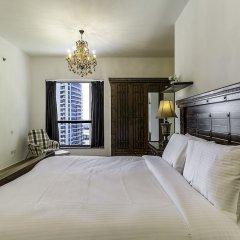 Отель One Perfect Stay - Shams 2 интерьер отеля