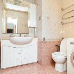 Апартаменты Sadovoye Koltso Apartments Akademicheskaya Москва фото 6
