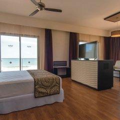 Hotel Riu Sri Lanka - All Inclusive комната для гостей фото 2
