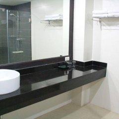 Отель Casa Del M Resort ванная