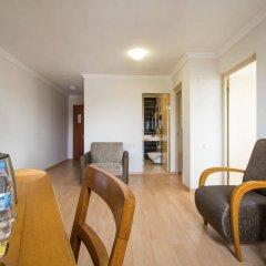 Çanak Турция, Канаккале - отзывы, цены и фото номеров - забронировать отель Çanak онлайн комната для гостей фото 3