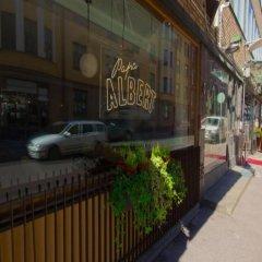 Original Sokos Hotel Albert интерьер отеля фото 3
