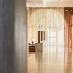 Отель Palatino Hotel Греция, Закинф - отзывы, цены и фото номеров - забронировать отель Palatino Hotel онлайн интерьер отеля фото 2