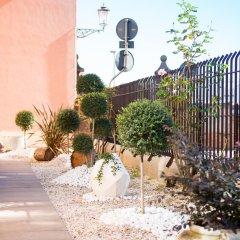 Отель al Prato Италия, Падуя - отзывы, цены и фото номеров - забронировать отель al Prato онлайн фото 2