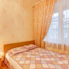 Гостиница Spb2Day Nevsky 13 фото 15