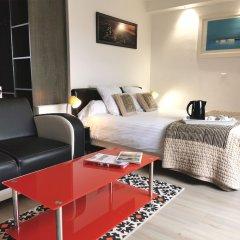 Отель Les Terrasses De Saumur Сомюр спа фото 2