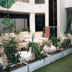 Отель Firas Palace Hotel Иордания, Амман - отзывы, цены и фото номеров - забронировать отель Firas Palace Hotel онлайн помещение для мероприятий