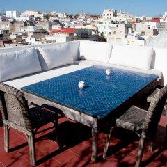Отель Dar Nour Марокко, Танжер - отзывы, цены и фото номеров - забронировать отель Dar Nour онлайн детские мероприятия