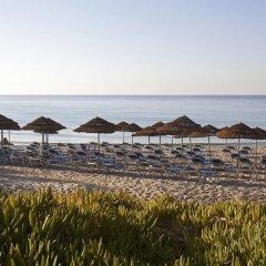 Отель Nissi Park Кипр, Айя-Напа - 3 отзыва об отеле, цены и фото номеров - забронировать отель Nissi Park онлайн фото 11