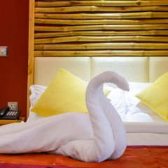 Отель Clear Sky Inn By Wonderland Maldives Мале детские мероприятия фото 2