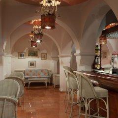 Отель Couples Sans Souci All Inclusive в номере