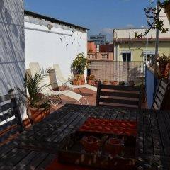 Апартаменты Apartment Bed&bcn Verdi Барселона фото 2