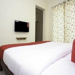 Отель OYO 18308 Kishanpur Haveli удобства в номере