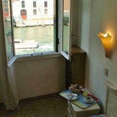 Отель Airone Италия, Венеция - - забронировать отель Airone, цены и фото номеров балкон