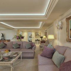 Отель The Ritz London Великобритания, Лондон - 8 отзывов об отеле, цены и фото номеров - забронировать отель The Ritz London онлайн фото 8