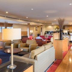 Millennium Hotel Rotorua интерьер отеля фото 3