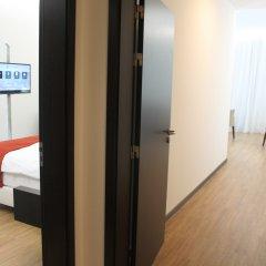 Отель Jupiter Lisboa Hotel Португалия, Лиссабон - отзывы, цены и фото номеров - забронировать отель Jupiter Lisboa Hotel онлайн комната для гостей фото 2