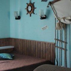 Гостиница 5 Чудес в Барнауле отзывы, цены и фото номеров - забронировать гостиницу 5 Чудес онлайн Барнаул ванная