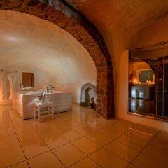 Отель Agnadema Apartments Греция, Остров Санторини - отзывы, цены и фото номеров - забронировать отель Agnadema Apartments онлайн спа