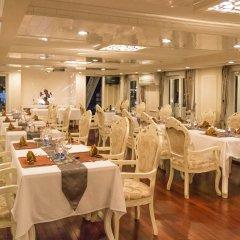 Отель Signature Halong Cruise