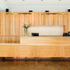 Отель Elite Adlon интерьер отеля фото 3