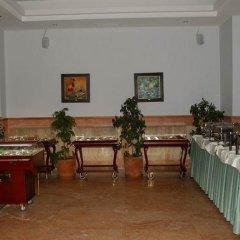 Happy Hotel Kalkan Турция, Калкан - отзывы, цены и фото номеров - забронировать отель Happy Hotel Kalkan онлайн фото 2