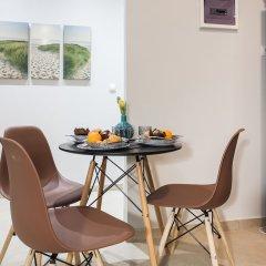 Отель Central Safe Smart Apartment Греция, Афины - отзывы, цены и фото номеров - забронировать отель Central Safe Smart Apartment онлайн в номере