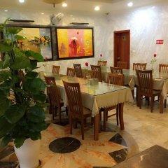 Отель A25 Hotel - Bach Mai Вьетнам, Ханой - отзывы, цены и фото номеров - забронировать отель A25 Hotel - Bach Mai онлайн питание