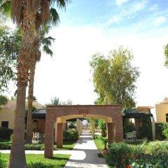 Отель Karam Palace Марокко, Уарзазат - отзывы, цены и фото номеров - забронировать отель Karam Palace онлайн фото 2