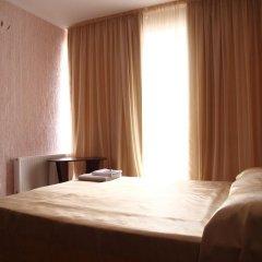 Гостиница Морская Жемчужина Украина, Одесса - отзывы, цены и фото номеров - забронировать гостиницу Морская Жемчужина онлайн комната для гостей фото 5