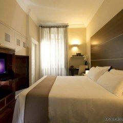 Отель TownHouse 31 комната для гостей фото 5
