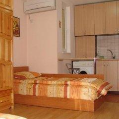 Отель Our Home Guest Rooms Велико Тырново в номере