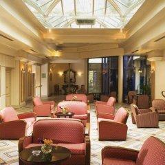 Отель Hôtel 34B - Astotel фото 23
