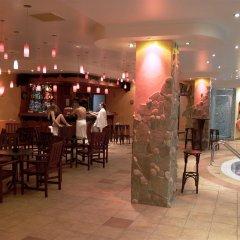 Отель Bulgaria Bourgas Болгария, Бургас - 1 отзыв об отеле, цены и фото номеров - забронировать отель Bulgaria Bourgas онлайн бассейн фото 3