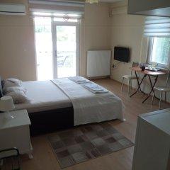Karaagaç Green Hotel Apart Турция, Эдирне - отзывы, цены и фото номеров - забронировать отель Karaagaç Green Hotel Apart онлайн комната для гостей фото 2