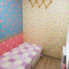 Отель Merdiang Livingtel комната для гостей