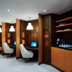 Отель Corinthia Hotel Lisbon Португалия, Лиссабон - 2 отзыва об отеле, цены и фото номеров - забронировать отель Corinthia Hotel Lisbon онлайн фитнесс-зал фото 2