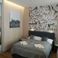 Отель Sklep Restaurant & Accommodation Чехия, Прага - отзывы, цены и фото номеров - забронировать отель Sklep Restaurant & Accommodation онлайн комната для гостей фото 4