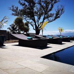 Отель Lagoon Dream фото 7