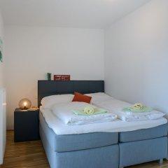 Апартаменты FeelGood Apartments Seestadt Green Living Вена детские мероприятия фото 2