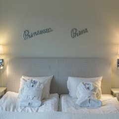 First Hotel Mårtenson детские мероприятия